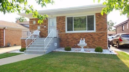 380 Marquette, Calumet City, IL 60409