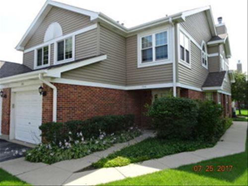 740 W Happfield, Arlington Heights, IL 60004