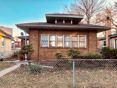 4849 W Thomas, Chicago, IL 60651