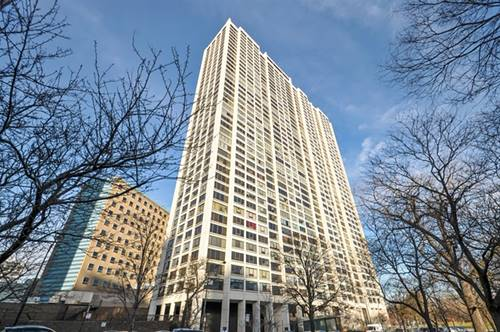 2800 N Lake Shore Unit 2709, Chicago, IL 60657 Lakeview