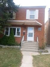 6534 N Troy, Chicago, IL 60645