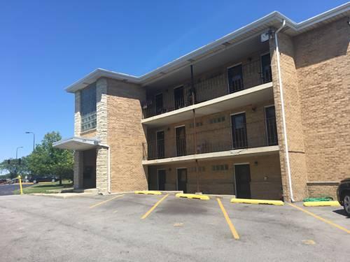 435 N Hicks Unit 2, Palatine, IL 60067