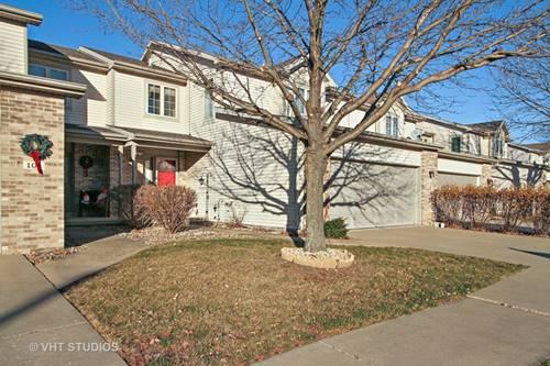 103 Terrace, Bourbonnais, IL 60914