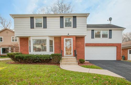 5208 Howard, Western Springs, IL 60558