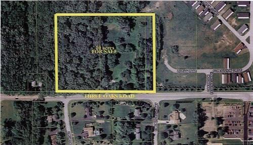 4202 Three Oaks, Crystal Lake, IL 60014
