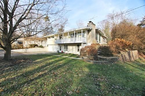 6102 Edgewood, Crystal Lake, IL 60012