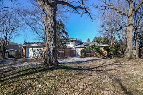 7606 W 105th, Palos Hills, IL 60465