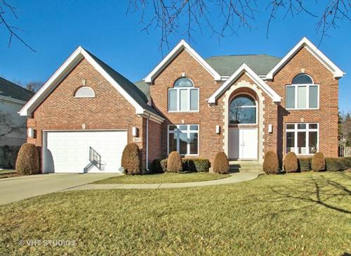 3610 Ari, Glenview, IL 60026