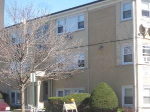 7321 W Fullerton Unit 2, Elmwood Park, IL 60707