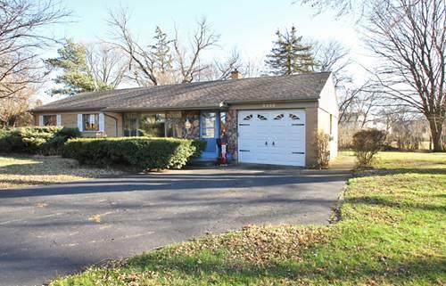 3405 Highland, Glenview, IL 60025