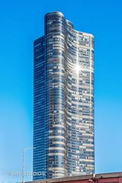 505 N Lake Shore Unit 5002-03, Chicago, IL 60611 Streeterville