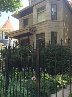5043 N Winchester Unit 2W, Chicago, IL 60640 Ravenswood
