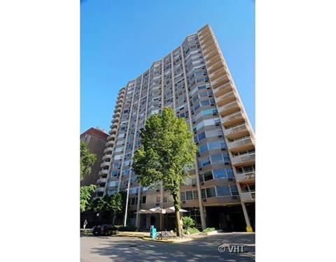 555 W Cornelia Unit 1409, Chicago, IL 60657 Lakeview