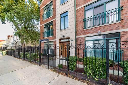 421 E 45th Unit 2E, Chicago, IL 60653