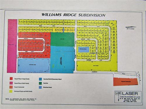 00 Willow, Elburn, IL 60119