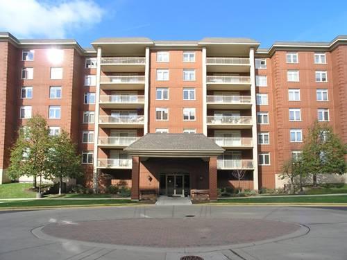 8400 Callie Unit 102, Morton Grove, IL 60053