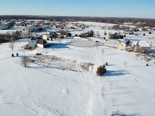 Lot 110 Gilda, Yorkville, IL 60560