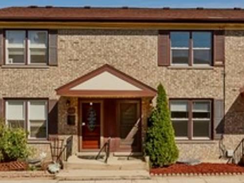 426 N Kennicott, Arlington Heights, IL 60005