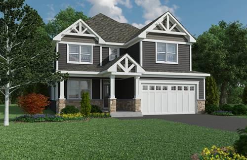 642 W Belden, Elmhurst, IL 60126