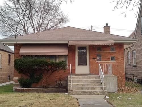 11129 S Green, Chicago, IL 60643