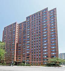 2909 N Sheridan Unit 505, Chicago, IL 60657 Lakeview
