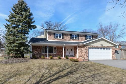 1144 Walden, Deerfield, IL 60015