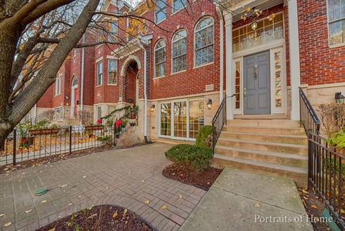 1113 Gilbert, Downers Grove, IL 60515
