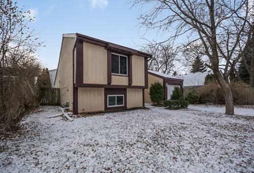 30W021 Danbury, Warrenville, IL 60555