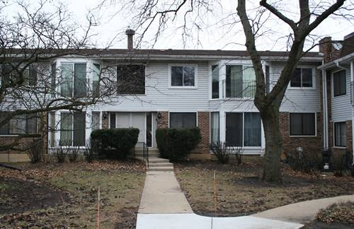 2800 Mitchell Unit 5, Woodridge, IL 60517