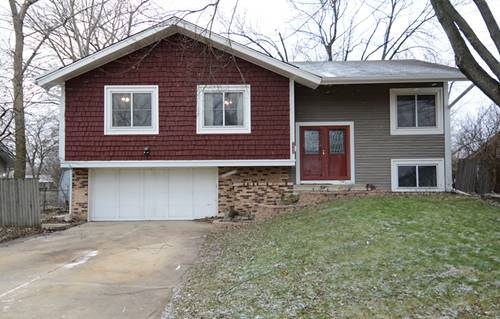 1308 Sea Biscuit, Hanover Park, IL 60133