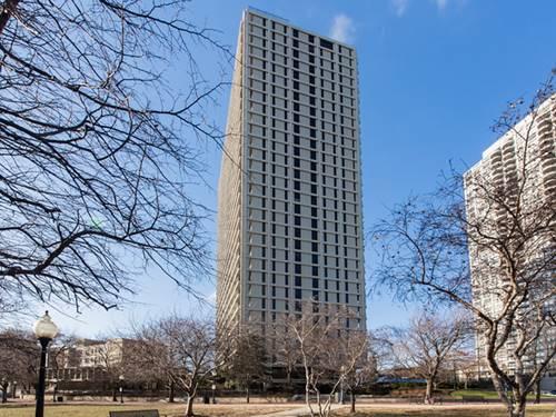1960 N Lincoln Park West Unit 1010, Chicago, IL 60614 Lincoln Park