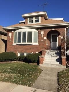 7946 W Birchdale, Elmwood Park, IL 60707