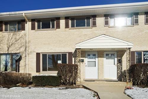 662 W Central, Arlington Heights, IL 60005