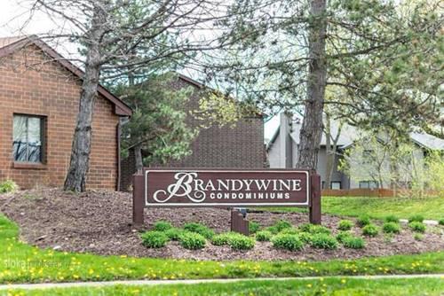 435 Brandy Unit C, Crystal Lake, IL 60014