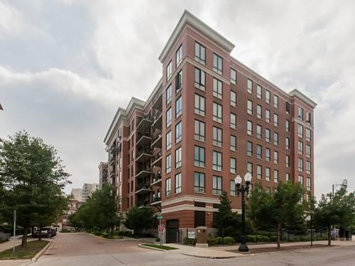 343 W Old Town Unit 403, Chicago, IL 60610
