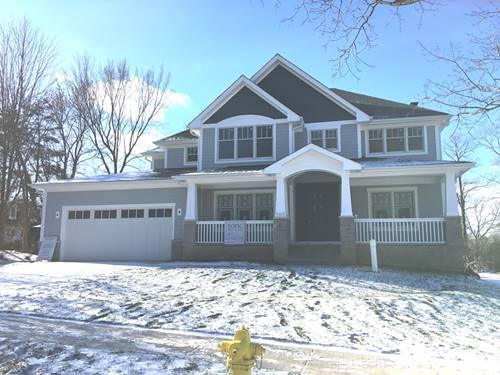 3832 Venard, Downers Grove, IL 60515
