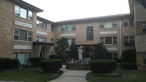 4852 N Linder Unit 4A, Chicago, IL 60630