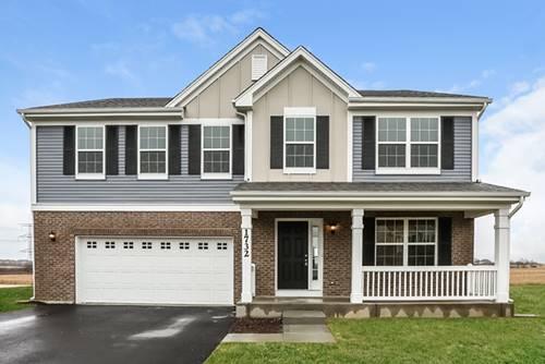 1732 Muirfield, New Lenox, IL 60451