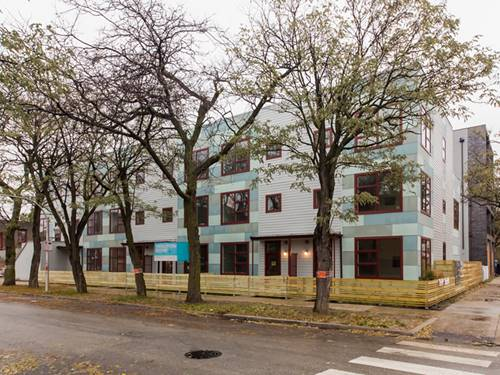 2806 W Walton, Chicago, IL 60622