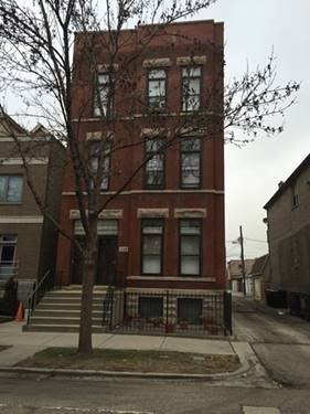 248 W 33rd Unit 1R, Chicago, IL 60616