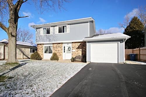 24 W Schubert, Glendale Heights, IL 60139