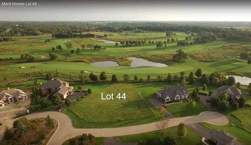 6586 Persimmon, Libertyville, IL 60048