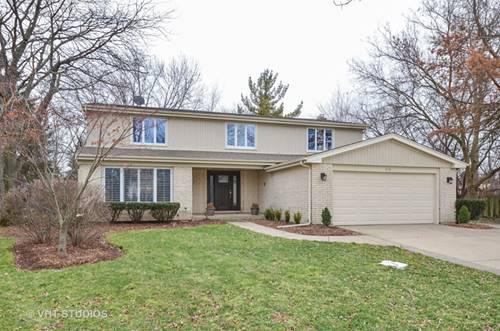 4123 Crestwood, Northbrook, IL 60062