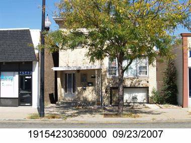 4338 W 63rd, Chicago, IL 60629