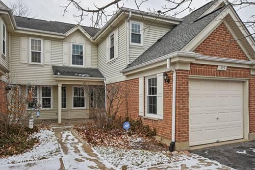 325 Cobbler, Buffalo Grove, IL 60089