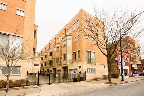 3256 W Armitage Unit 4, Chicago, IL 60647 Logan Square