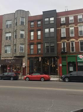 1119 W Grand Unit C, Chicago, IL 60642