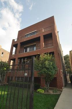 425 E 42nd Unit 1R, Chicago, IL 60653