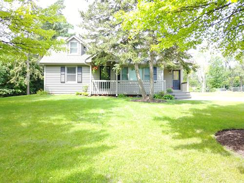 1060 S Fairfield, Lombard, IL 60148