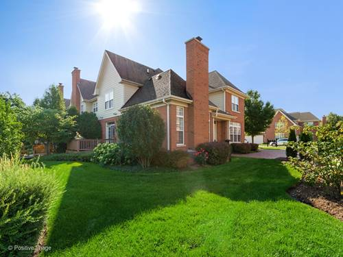 1024 Hickory, Western Springs, IL 60558